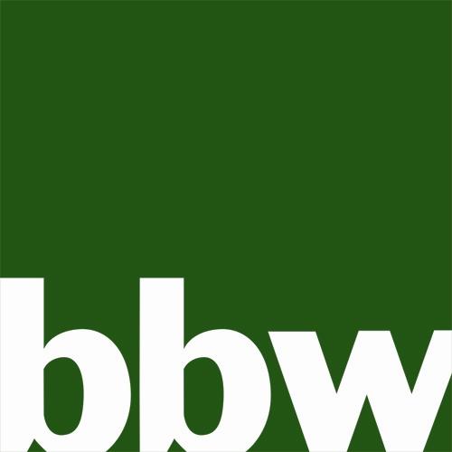 Logo bbw